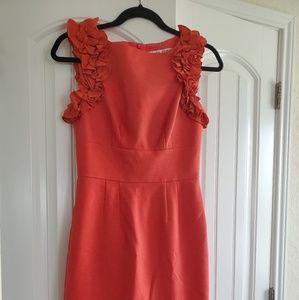 Trina Turk Mid-length Dress